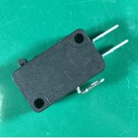 Buy cheap Manufactory Kw8-15 1C2 250VAC Micro Switch from wholesalers