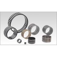 Buy cheap Radial Needle and-Cage Assemblies from wholesalers