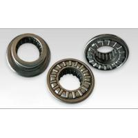 Buy cheap Combined radial thrust bearing from wholesalers