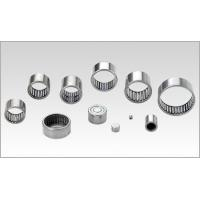 Buy cheap Drawn cup needle roller bearing from wholesalers