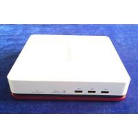 Buy cheap Set Top Box from wholesalers