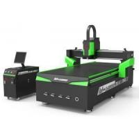 Buy cheap LD-1540L Aluminum cutting machine from wholesalers