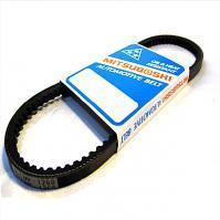 Buy cheap Automotive Belts RECMF 9900 from wholesalers