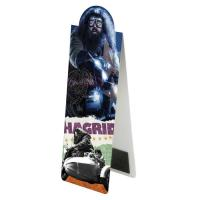 Buy cheap Harry Potter Bookmarks from wholesalers
