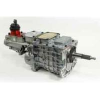 Buy cheap Tremec TKO 500 & TKO 600 5-Speed Performance Transmissions from wholesalers