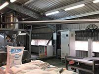 Buy cheap Fresh noodle making machine from wholesalers