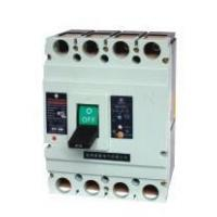 Buy cheap HBXM1L-400 HBXM1Lwith residual current protection from wholesalers