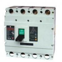 Buy cheap HBXM1L-630 HBXM1Lwith residual current protection from wholesalers