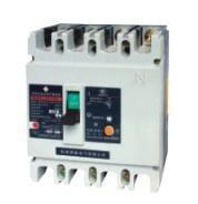 Buy cheap HBXM1L-225 HBXM1Lwith residual current protection from wholesalers