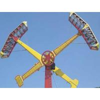 Buy cheap Skymaster Ride for Sale from wholesalers