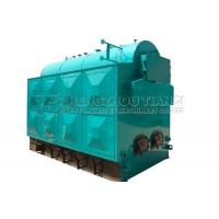 Buy cheap Steam Boiler from wholesalers