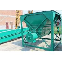 Buy cheap Uniform Feeder from wholesalers