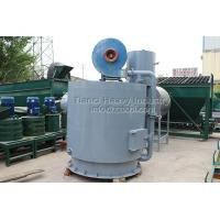 Buy cheap Gas/Oil Hot Air Stove from wholesalers