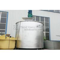Buy cheap Melting Pot from wholesalers