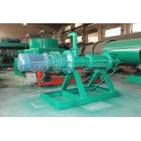 Buy cheap Dewatering Machine from wholesalers