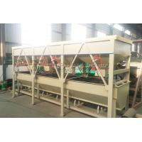 Buy cheap Multiple Silos Single Weigh Static Automatic Batching System from wholesalers