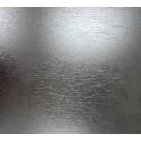 Buy cheap Press Plate Mould For Decorative Laminate from wholesalers