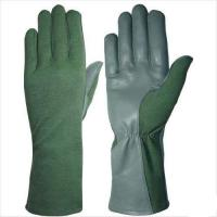 Buy cheap Nomax Pilot Gloves 6 from wholesalers
