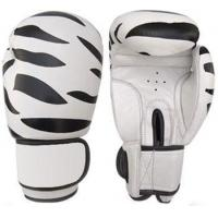 Buy cheap Martial Arts Wear Boxing Gloves from wholesalers