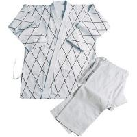 Buy cheap Hapkido Uniforms GI - HU - 101 from wholesalers