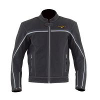 Buy cheap Leather Jackets PBW-123 from wholesalers