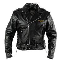 Buy cheap Leather Jackets PBW-120 from wholesalers