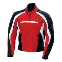 Buy cheap Leather Jackets PBW-125 from wholesalers