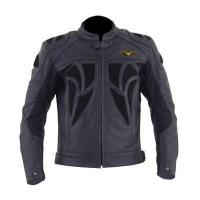 Buy cheap Leather Jackets PBW-124 from wholesalers