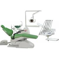 Buy cheap Dental Unit BD-901 Upper Tool from wholesalers