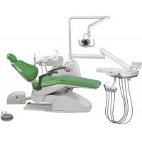 Buy cheap Dental Unit BD-901 from wholesalers