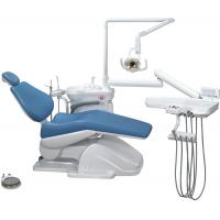 Buy cheap Dental Unit BD-901A from wholesalers