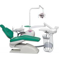 Buy cheap Dental Unit BD-902A from wholesalers