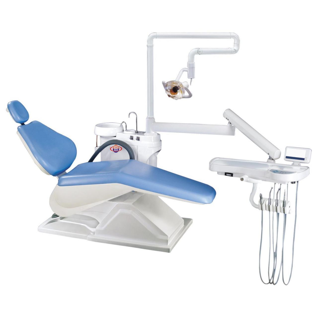 Buy cheap Dental Unit BD-701 from wholesalers