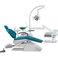Buy cheap Dental Unit BD-903 from wholesalers