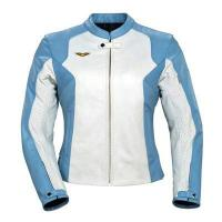 Buy cheap Leather Jackets PBW-131 from wholesalers