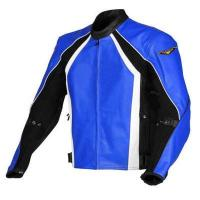 Buy cheap Leather Jackets PBW-128 from wholesalers