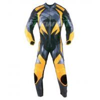 Buy cheap Motobike Suits ART #:PW-MS-5001 from wholesalers