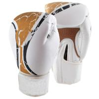 Buy cheap Boxing Gloves PAK-1015 from wholesalers