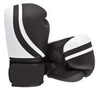 Buy cheap Boxing Gloves PAK-1014 from wholesalers