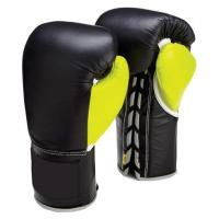 Buy cheap Boxing Gloves PAK-1013 from wholesalers