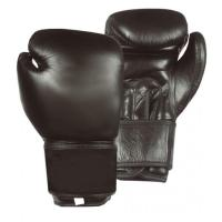 Buy cheap Boxing Gloves PAK-1009 from wholesalers