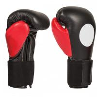 Buy cheap Boxing Gloves PAK-1007 from wholesalers