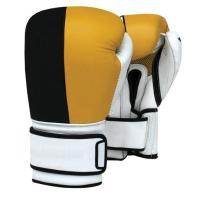 Buy cheap Boxing Gloves PAK-1004 from wholesalers