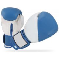 Buy cheap Boxing Gloves PAK-1003 from wholesalers