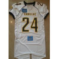 Buy cheap American Football Clothing RTI-J-24CC from wholesalers