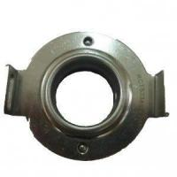 Buy cheap P1080761 bearing, cluth from wholesalers