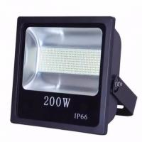 Buy cheap 100W Slim LED Work Light Floodlight with CE SAA from wholesalers