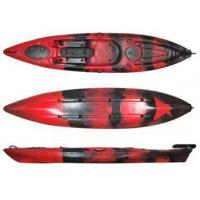 Buy cheap Sunbourne 272 Sit on Kayak from wholesalers