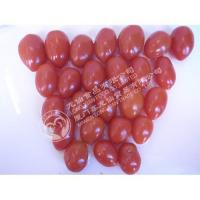 Buy cheap CANNED CHERRY TOMATOES from wholesalers