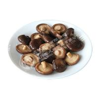 Buy cheap CANNED SHIITAKE MUSHROOMS from wholesalers